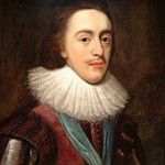 170px-Charles_I_(Prince_of_Wales)