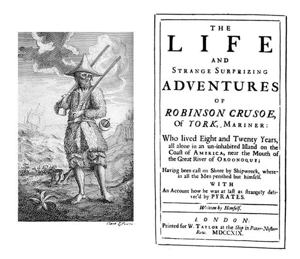 Cover of the 1st print