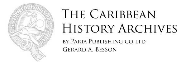 caribbeanblog