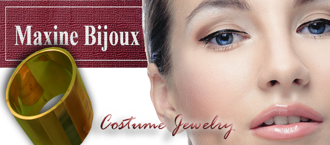 maxine_bijoux.com