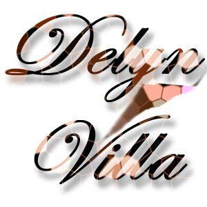 delyn villa