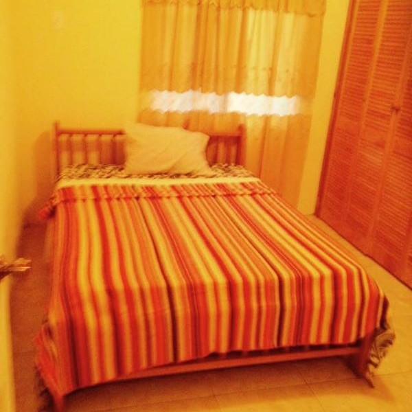 Apartments For Short-term Rent Tobago